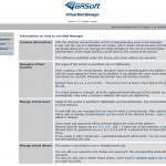grsoft-vmm-screenshot1