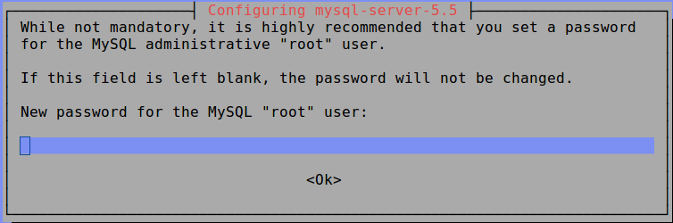 ispmail-jessie-install-packages-mysql-root-password