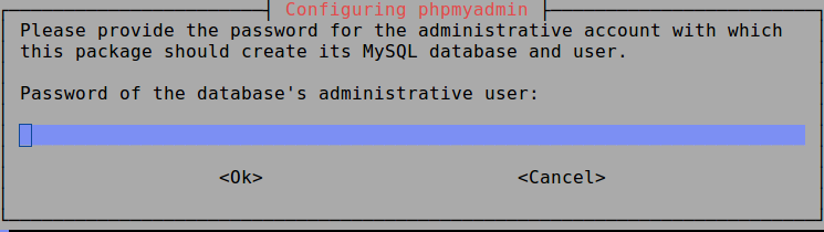 ispmail-jessie-install-packages-phpmyadmin-dbconfig-root.png