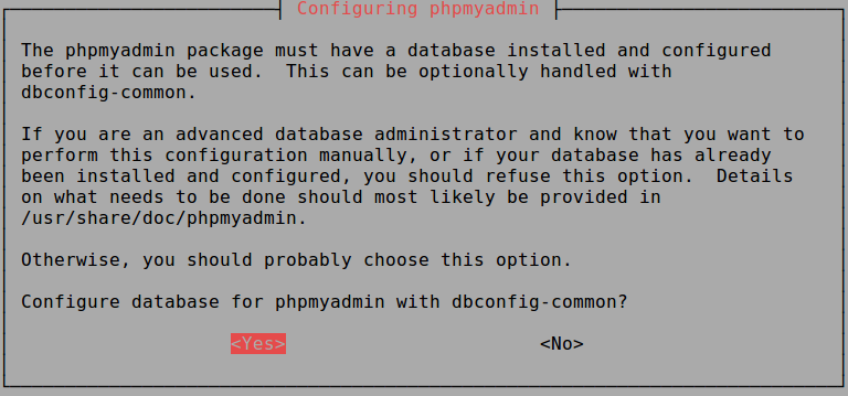 ispmail-jessie-install-packages-phpmyadmin-dbconfig.png