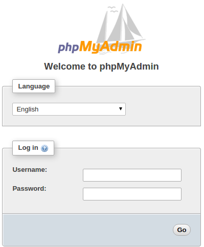 ispmail-jessie-install-packages-phpmyadmin-loginform.png