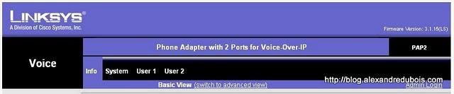 01-Linksys_pap2_Configuration_Landing_Page-big.jpg