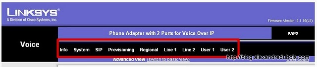 02-linksys_pap2_configuration_admin_view-big.jpg