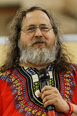 Richard_Stallman CC